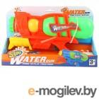 Veld-Co Водный бластер 78593
