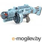 Veld-Co Пистолет с мягкими пулями 75913