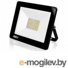 Прожекторы Rev Ultra Slim 30W 4000K 32602 1