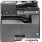 Kyocera TaskAlfa 1800 1102NC3NL0 Без крышки