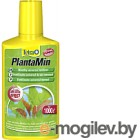 Удобрение для аквариума Tetra PlantaMin / 701500/139299 (250мл)