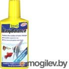 Средство для ухода за водой аквариума Tetra EasyBalanse 701495/139176 (250мл)