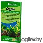 Удобрение для аквариума Tetra Crypto / 708388/140370 (10таб)