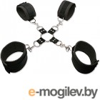 Наручники Pipedream Extreme Hog-Tie Kit / 10959