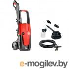 Очиститель высокого давления ECO HPW-1419 (1.90 кВт, 135 бар, 430 л/ч)