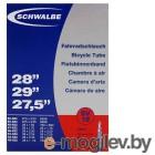 Schwalbe SV19 40/62-584/635.27.529-1.5-2.4 40mm 10430343