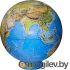 Глобусный мир Физический 640mm 10406