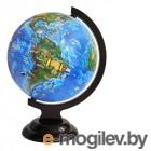 Глобусный мир Детский 210mm 10217