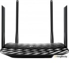 Маршрутизатор/DSL-модем TP-Link Archer A6
