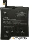 аккумуляторы Аккумулятор Monitor для Xiaomi Redmi Note 3 BM46 2659