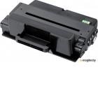 Тонер-картридж Samsung MLT-D205E