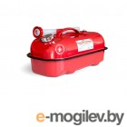 AVS HJM-10 10L Red A07421S