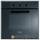 Hotpoint-Ariston FD 610 MR