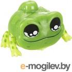 Интерактивная игрушка Hasbro Yellies Ящерица / E6119