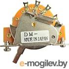 Переключатель гитарный Hosco DM-50G
