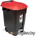 Контейнер для мусора Tayg 421105 (100л)