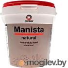 Средство для очистки рук Comma Manista / MAN10L (10л)