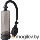Вакуумная помпа для пениса Pipedream Beginners Power Pump / 16042