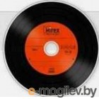 CD-R 700Mb Mirex MAESTRO (Vinyl) 52x Slim UL120120A8S