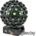 Прожектор сценический Eurolite LED B-40 HCL (51918951)