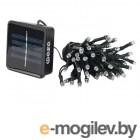 Светильник садовый на солнечных батареях SLR-G01(мультицвет.) ФАЗА (Упак 12 шт) (ФАZА)
