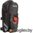 Сумка велосипедная STG 131396 / X88296