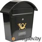 Почтовый ящик Vorel 78585