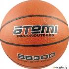 Баскетбольный мяч Atemi BB300 (размер 5)
