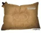Надувная подушка Tramp TRI-012