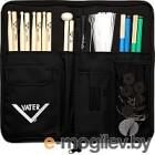 Чехол для барабанных палочек Vater VSB1