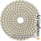 Шлифовальный круг Trio Diamond 340030