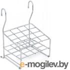 Сушилка для столовых приборов на рейлинг Manzzaro HD 40.61.00