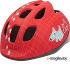 Защитный шлем Bobike Buddy XS / 8740200036