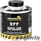 Отвердитель автомобильный CHAMALEON UHS / 12777 (2.5л)