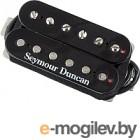 Звукосниматель гитарный Seymour Duncan 11102-01-B SH-2n Jazz Model Blk