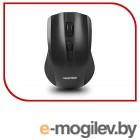 Мышь SmartBuy One 352AG (черный)