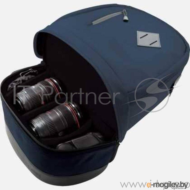 косгу сумка для фотокамеры кроватью подвешивают