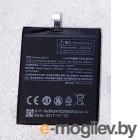 Аккумулятор для Xiaomi для Redmi 5A