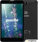Планшет Digma Citi 7586 TS7203MG 16GB 3G (черный)