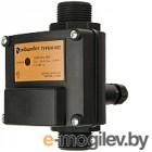 Блок управления насосом Unipump Турби-М2 / 52966