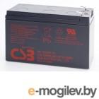 CSB HR1234W 12V 9Ah F2