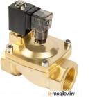 Клапан электромагнитный Unipump BCX-32 1 1/4 (11001)