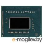 Процессор Socket BGA1023 Core i7-3520M 2900MHz (Ivy Bridge, 4096Kb L3 Cache, SR0MU) new