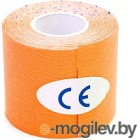 Кинезио тейп Bradex SF 0191 (оранжевый)