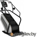 Степпер-лестница Matrix Fitness C7XI / C7XI-05-IS