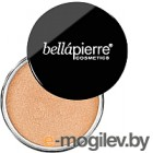 Пигмент для век Bellapierre Shimmer Powder Coral Reef (2.35г)