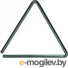 Треугольник Dimavery 26056015