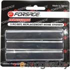 Комплект камней для хона Forsage F-9G0901A