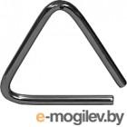 Треугольник Dimavery 26056014