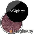 Пигмент для век Bellapierre Shimmer Powder Antiqa (2.35г)